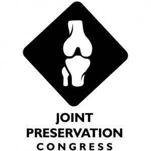 Joint Preservation