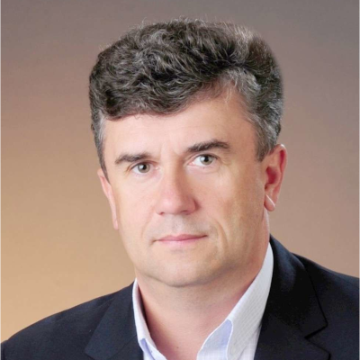 dr Jacek Walawski