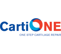 CartiONE