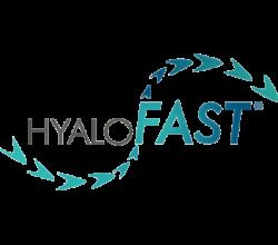 HyaloFast